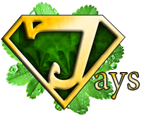 www.superman-forum.net/images/jays_logo2011d_small.png